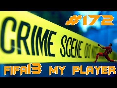 crime - Today was one of the most saddest days of my life! And I almost poo pood my pants! Hope everyone enjoys thanks for watching!! Second Channel: http://www.yout...