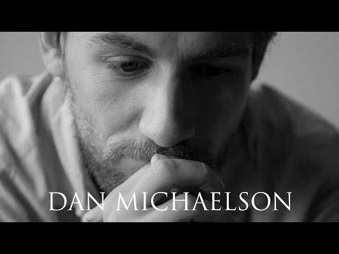 Tekst piosenki Dan Michaelson - Breaking Falls po polsku