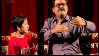 Manoj Gajurel - Tite Jire Gaijatra - Comedy Parody
