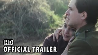 Nonton Testament Of Youth Official Trailer (2015) HD Film Subtitle Indonesia Streaming Movie Download