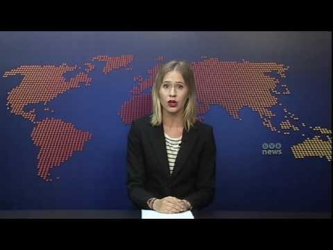 DVB Bulletin: 28 September 2016