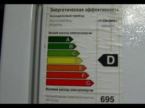 Вентилятор для холодильника daewoo fr-590 nw фотка