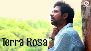 Presenting the official music video of Terra Rosa sung by Vineet Sharma. Song - Terra Rosa Album - Terra Rosa Singer - Vineet Sharma Featuring Bernie Marsden...