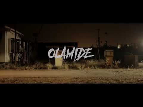 Official Olamide- Science Student VEVO