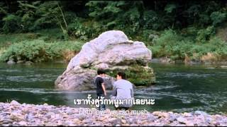 Nonton Like Father Like Son                                                                 Cannes 2013 Film Subtitle Indonesia Streaming Movie Download
