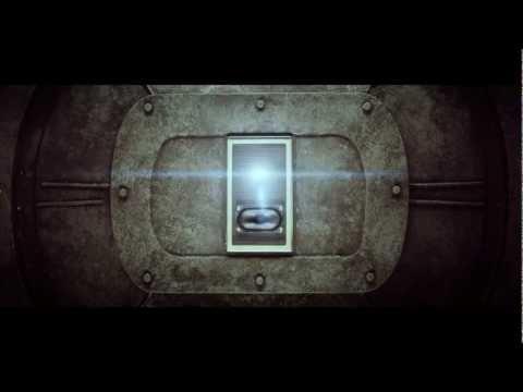 Tekst piosenki Chvrches - Recover po polsku