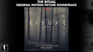 Nonton The Ritual   Ben Lovett   Soundtrack Preview  Official Video  Film Subtitle Indonesia Streaming Movie Download