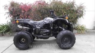 9. elstar silverrock 550cc