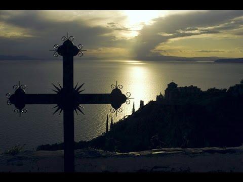 Góra Atos – film dokumentalny [ENG]
