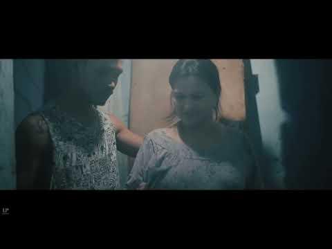 Gloc-9 ft. J.Kris, Abaddon, Shanti Dope - Norem (Official Music Video)
