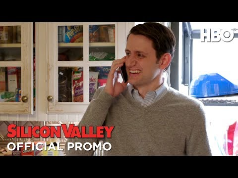 Silicon Valley 4.07 Preview