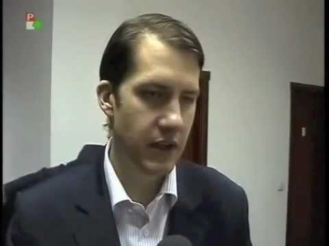 Közügyek - Pásztor Bálint nyilatkozata a közbiztonsági helyzet javításáról -cover