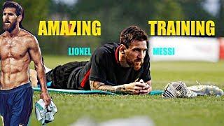 Video Lionel Messi: A Footballers Gym Workout ? Prt21 MP3, 3GP, MP4, WEBM, AVI, FLV Agustus 2019