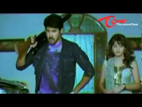 Madata Kaja trailer, Madata Kaja Latest movie trailer, Madata Kaja Latest hd video songs, Madata Kaja   Latest hd videos, Madata Kaja hd songs, Madata Kaja scene, Madata Kaja movie scenes