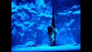 Video Jef Johnson in Slava's Snowshow: blizzard snowstorm finale MP3, 3GP, MP4, WEBM, AVI, FLV Juli 2018