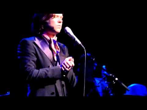 Rufus Wainwright @ Rabozaal SONG OF YOU