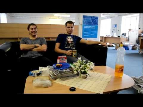 Video Test Jolokie, aneb magoři Rosťa a Mára :) / Czech guys test Jolokia ! HOT PEPPERS CHALLENGE download in MP3, 3GP, MP4, WEBM, AVI, FLV January 2017