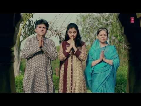 Video Beti Sai Bhajan by Pankaj Raj [Full Video Song] I Sai Ki Beti download in MP3, 3GP, MP4, WEBM, AVI, FLV January 2017