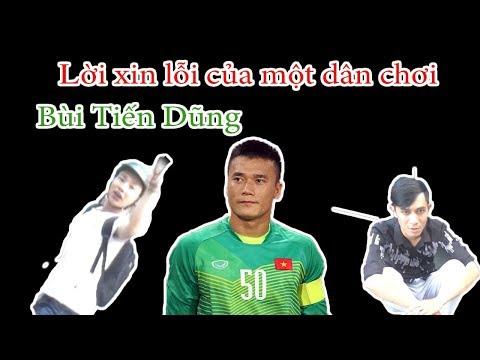 Đi Quay Gặp Ngay Trận Tranh Giải 3 Của Olympic Việt Nam