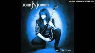john norum - glenn hughes