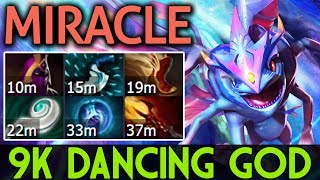 "Miracle- Dota 2 [Puck] 9k DANCING GODSubscribe : http://goo.gl/43yKnAMatchID: 3327286295Wellcome Pro and non-pro, We are HighSchool of Dota 2.Slogan ""MAKE DOTO GREAT AGAIN""Social media :Facebook : https://goo.gl/u7tFceTwitter : https://goo.gl/w2n8UkYoutube Subcribe : https://goo.gl/43yKnAMiracle-  Playlist : https://goo.gl/yU921iinYourdreaM  Playlist : https://goo.gl/3r7XPsMidOne  Playlist : https://goo.gl/1FFH4iArteezy  Playlist : https://goo.gl/qioDsoAna  Playlist : https://goo.gl/71c9yDSccc  Playlist : https://goo.gl/BV6pn7Ramzes666  Playlist : https://goo.gl/d9YN9RSumaiL  Playlist : https://goo.gl/69Gf3uMATUMBAMAN  Playlist : https://goo.gl/5HHthmUniverse  Playlist : https://goo.gl/rQppStMadara  Playlist : https://goo.gl/jcEkVGw33  Playlist : https://goo.gl/Nrxzq7Dendi  Playlist : https://goo.gl/JmfRdeWagamama  Playlist : https://goo.gl/W7LqDZMusic in www.epidemicsound.com"