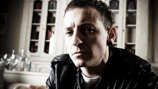Chester Bennington, vocalista da banda Linkin Park, foi encontrado morto vitima de quinta-feira. Bennington morreu no mesmo...