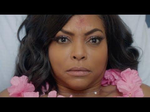 'What Men Want' Official Trailer (2019)   Taraji P. Henson, Tracy Morgan