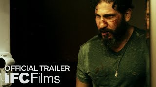 Nonton Sweet Virginia   Official Trailer L Hd L Ifc Films Film Subtitle Indonesia Streaming Movie Download