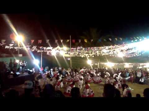 Arraia em Novo Gama 2015(News novo Gama)