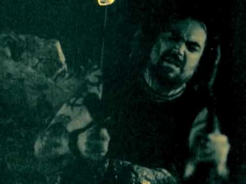 Soulfly - Carved Inside (2005)
