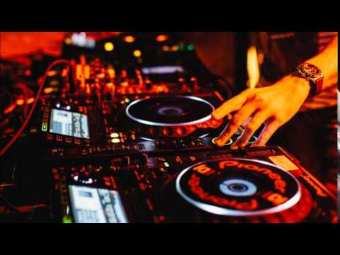 SOUTH AFRICAN HOUSE MUSIC MIX 2014 BY OYAMA VOL 4