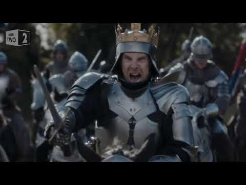 A single Kingdom called England