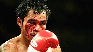 Manny Pacquiao Ultimate Highlight. Johnnysmack7