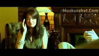 Nonton Dua  Ft  Raman   Mahadevan   Full Song  Movie No One Killed Jessica 2010  Hd Film Subtitle Indonesia Streaming Movie Download