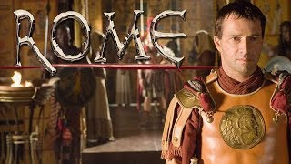 Nonton History Buffs  Rome Season Two Film Subtitle Indonesia Streaming Movie Download