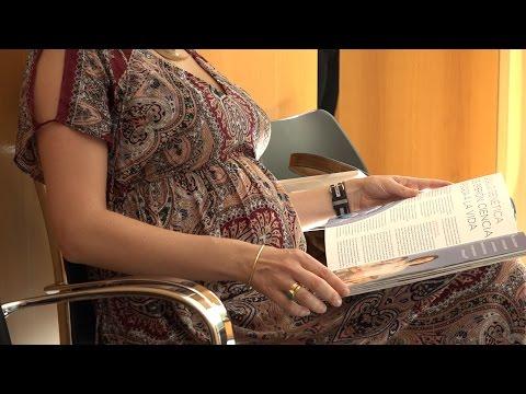 Diferencias entre gemelos y mellizos. El embarazo múltiple