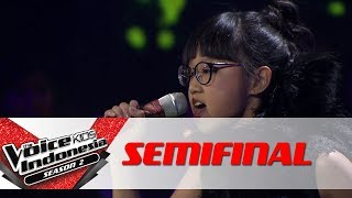 "Video Kim ""Black Hole Sun"" 