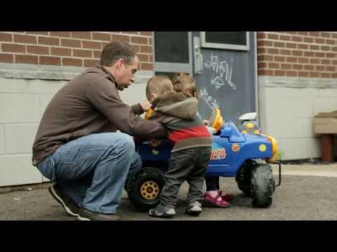 Comment aider un enfant de deux ans � ma�triser ses �motions?