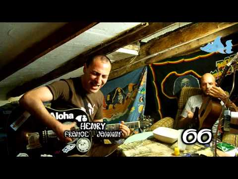 Video von Yo-Ho-Hostel