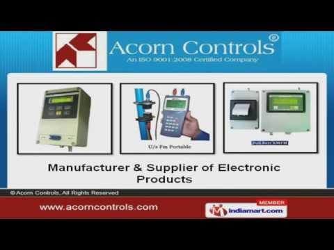 Acorn Controls