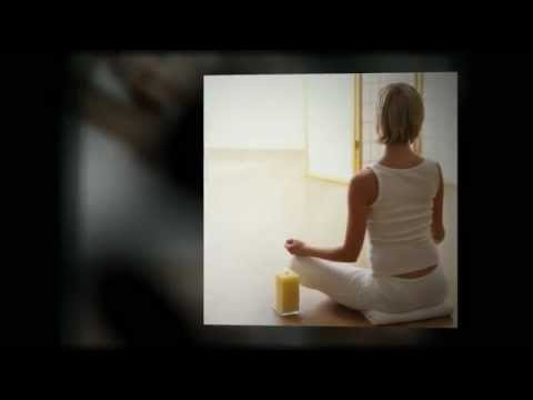 Yoga For Weight Loss – Using Yoga For Weight Loss To Get Results!