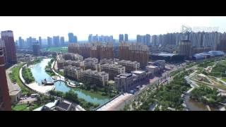 Qiqihar China  City pictures : 哈齐高铁盛装绽放---Harbin-Qiqihar HSR promotional video