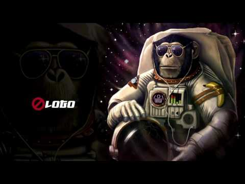 Darius Syrossian, Doorly - Gravity Check (Original Mix)