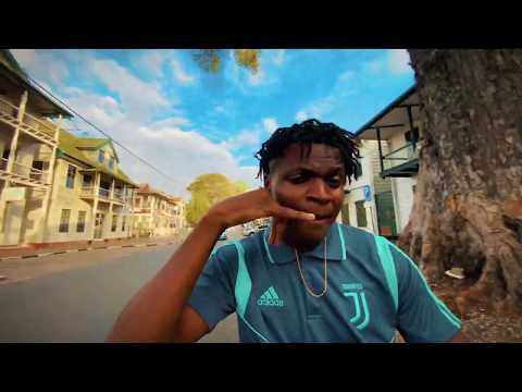 Shaq.Sr - West (Prod. By BClazic) | Official Music Video