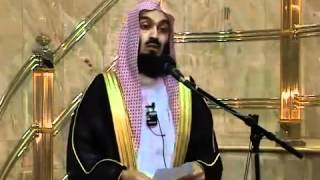 Jewels From The Holy Quran - Mufti Menk [Episode 3]