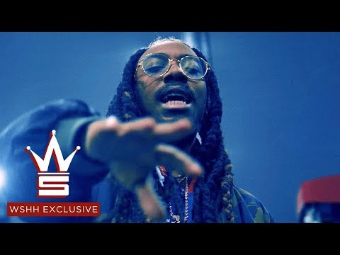 """YRN Lingo """"Feelin Me"""" (WSHH Exclusive - Official Music Video)"""