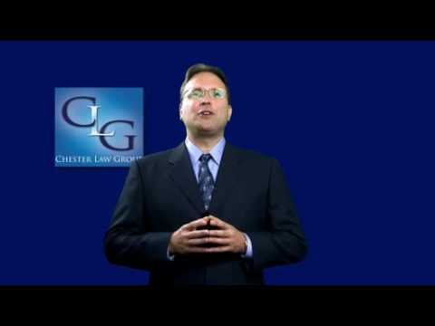 Akron Car Accident Lawyer Explains Why You Need a Lawyer
