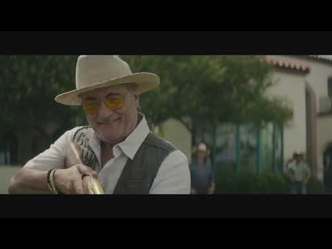 The Mule - Trailer F1 (ซับไทย)