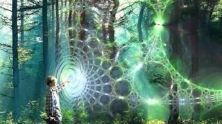 Download Lagu Andromeda - The Dreamer Mp3