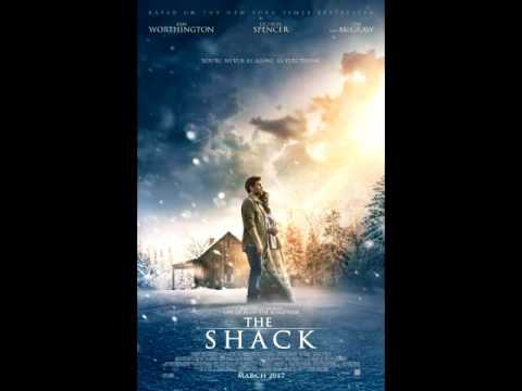 Aaron Zigman: THE SHACK (2017)